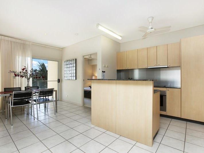 15/101 Mitchell Street, Darwin City, NT 0800