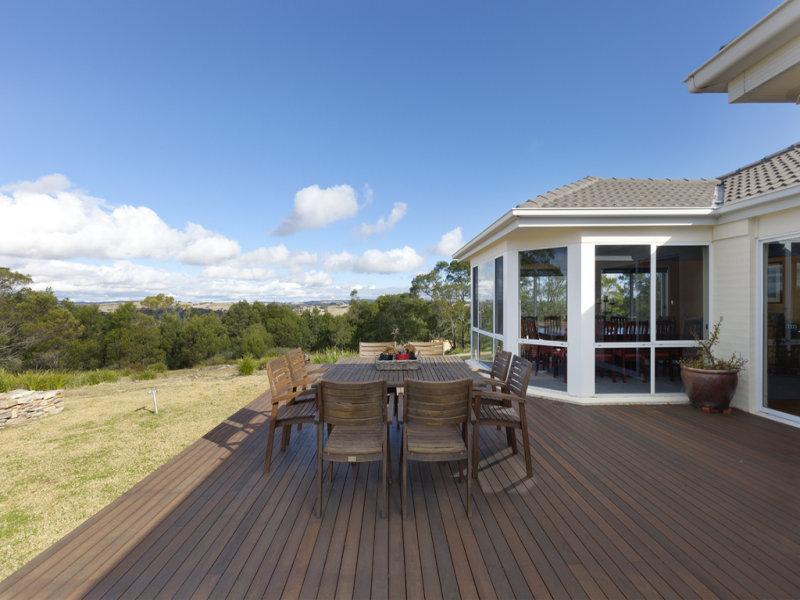 101 Mount Jellore Lane, Woodlands, NSW 2575