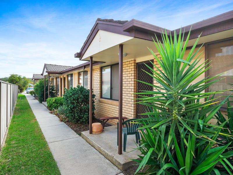 1-5/616 Hague Street, Lavington, NSW 2641
