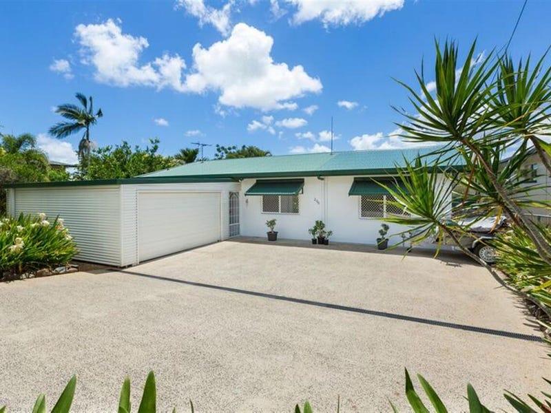 296 Palmerston Highway, O'Briens Hill, Qld 4860