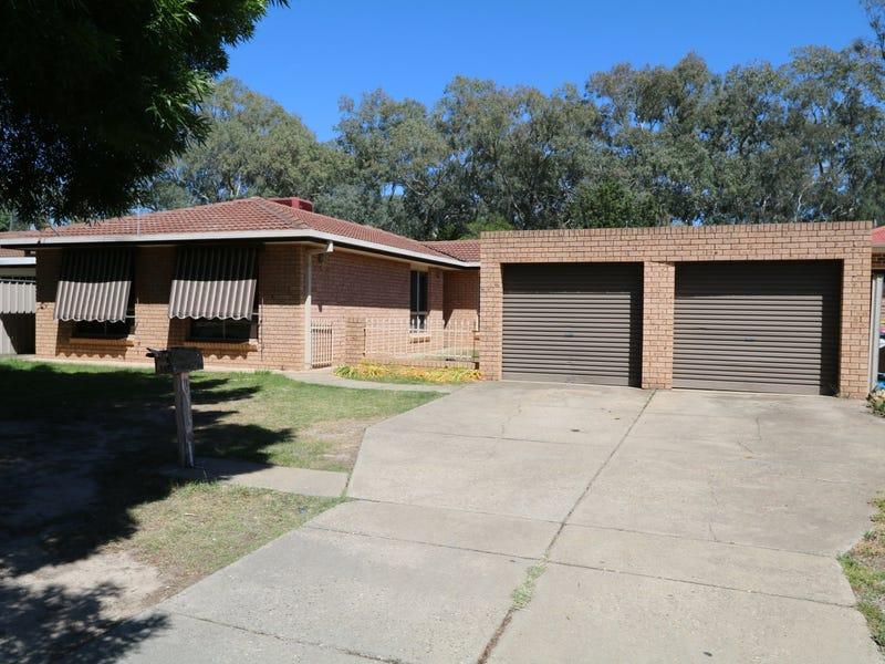 14 Bocquet Street, Lake Albert, NSW 2650