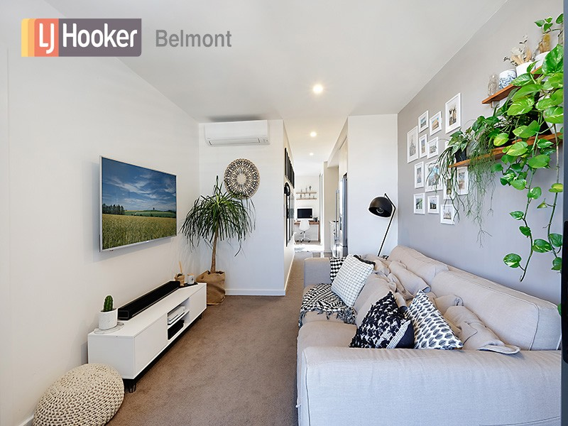 M214 571 Pacific Highway, Belmont, NSW 2280