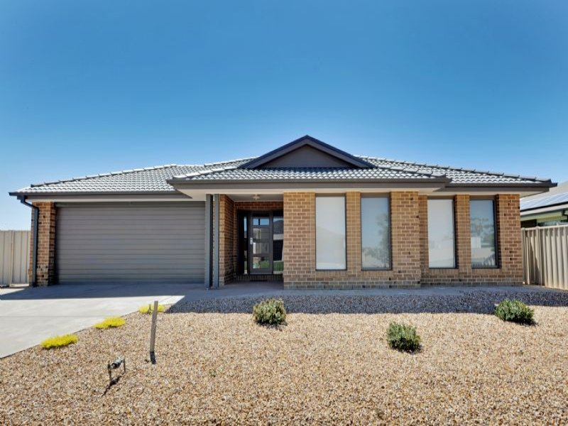 2 Bargo Court, Shepparton North, Vic 3631
