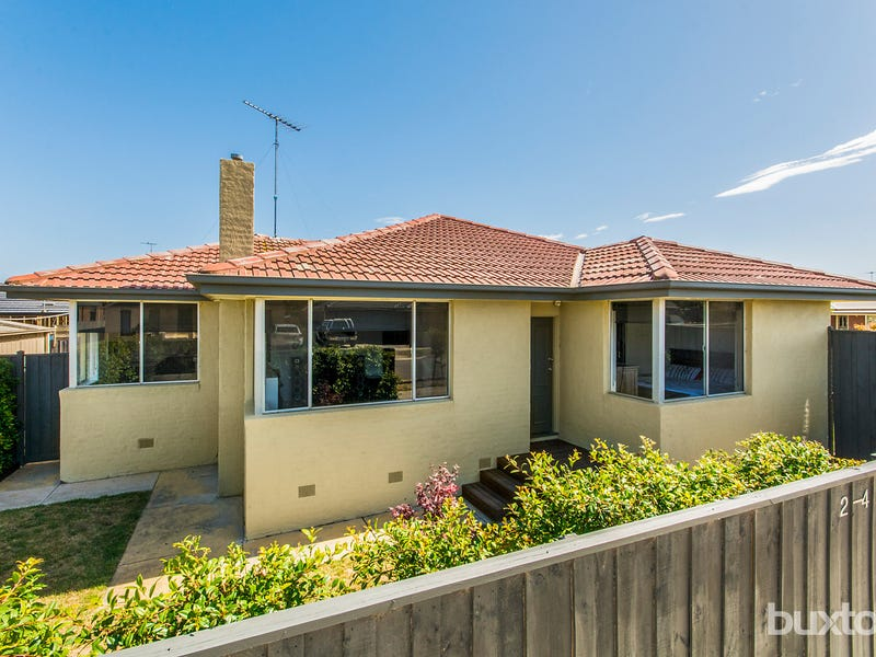 2-4 Basford Court, Marshall, Vic 3216