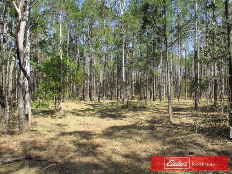 Lot 248 Beckmanns Road, Glenwood