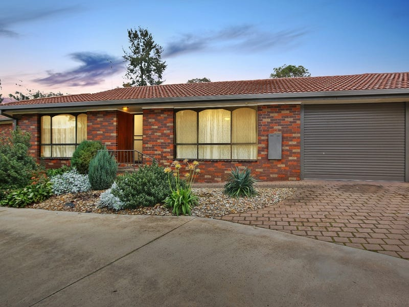 4/29 Glencoe Street, Kennington, Vic 3550