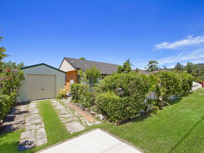 272 Brisbane Water Drive, West Gosford, NSW 2250