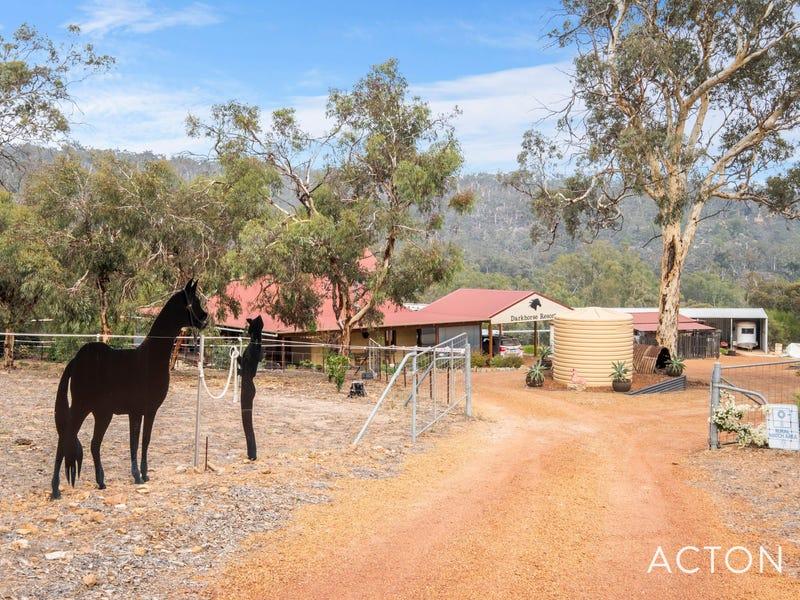 8 Acacia Close, Toodyay, WA 6566