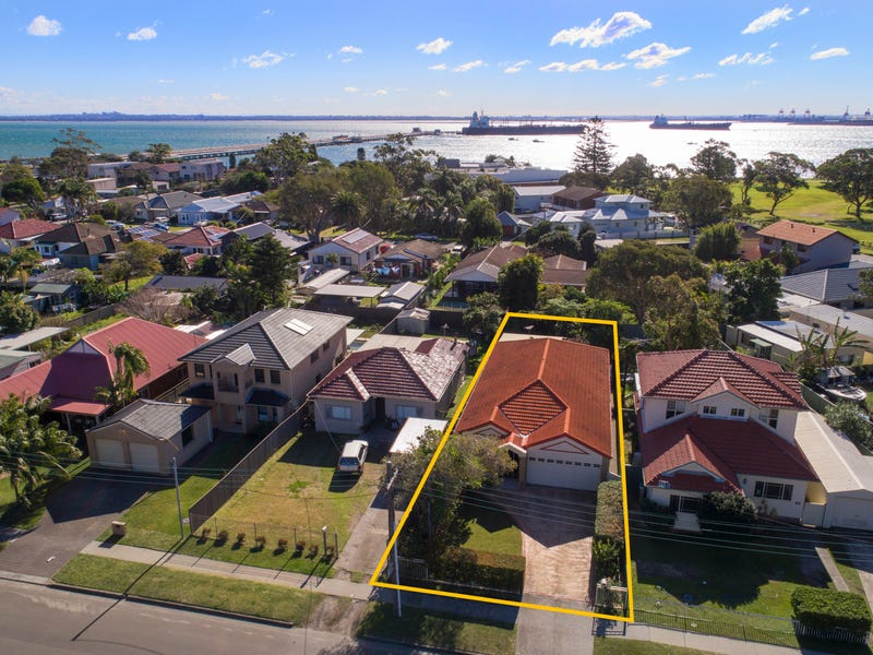53 Captain Cook Drive, Kurnell, NSW 2231