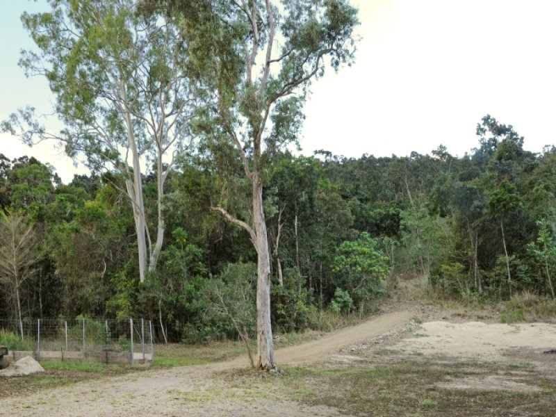 Lot 3 Mandalay Road, Mandalay, Qld 4802