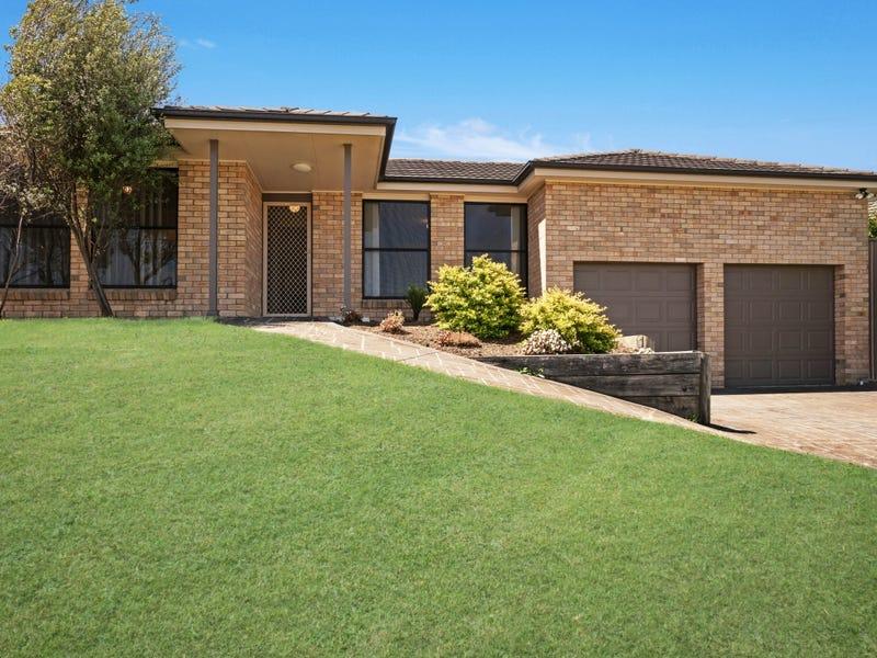 48 Canterbury Drive, Morpeth, NSW 2321
