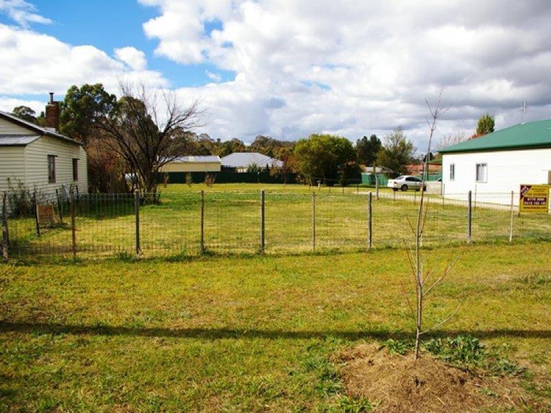 216 Uralla Road, Walcha, NSW 2354