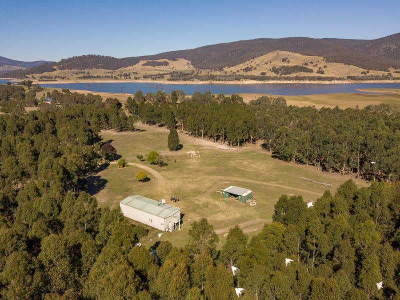 2312 Wymah Rd, Wymah, NSW 2640