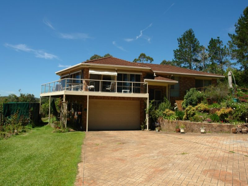 66 Watagan Forest Drive, Jilliby, NSW 2259