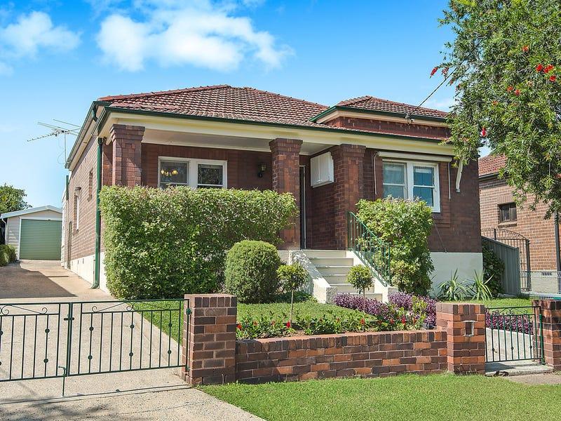 6 Charleston Avenue, Earlwood, NSW 2206