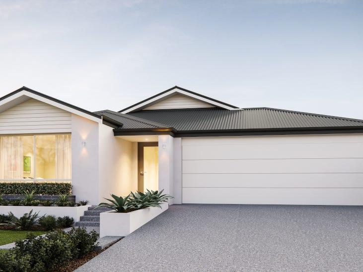 Lot 162 Lochart Rd, Kingston, Australind