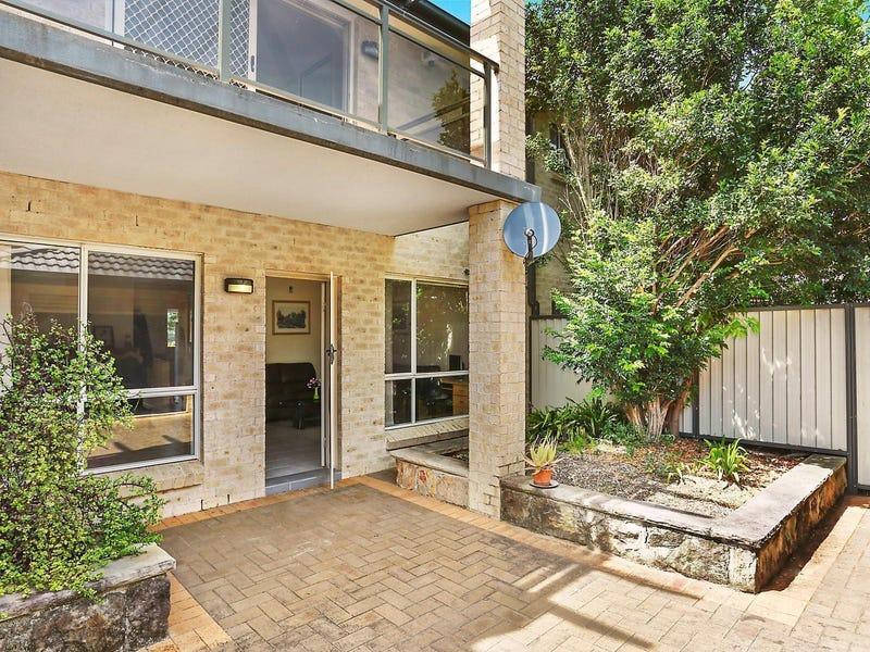 12/14 Gipps Street, Bardwell Valley, NSW 2207