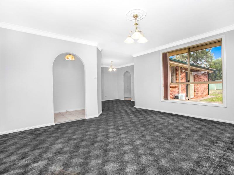 64 Quarry Road, Bossley Park, NSW 2176