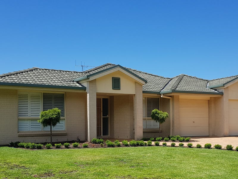 38 The Binnacle St, Port Macquarie, NSW 2444