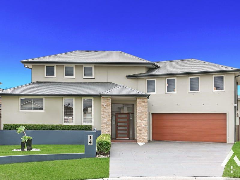 6 Silo Place, McGraths Hill, NSW 2756