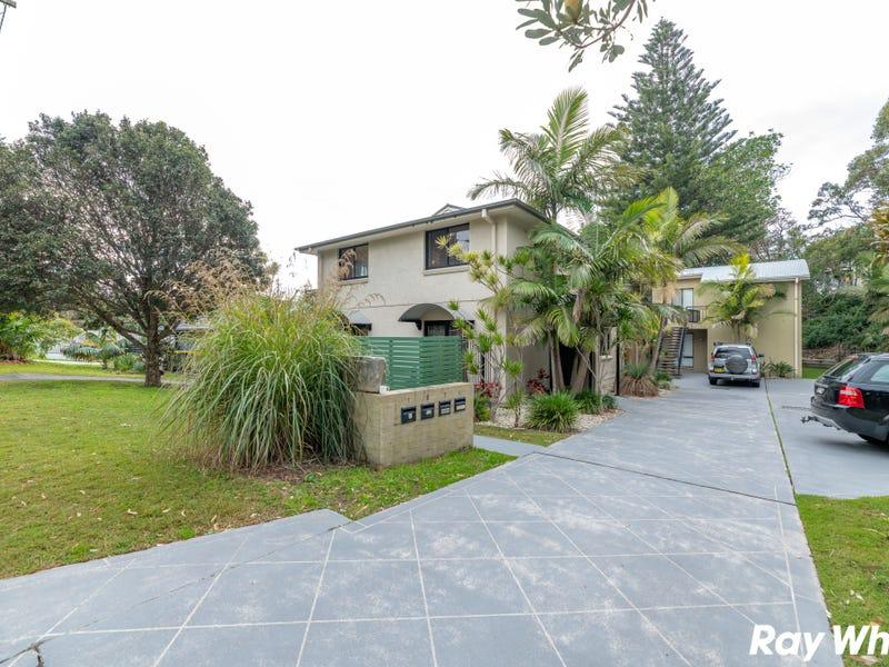 4/3 Moonah Street, Boomerang Beach, NSW 2428