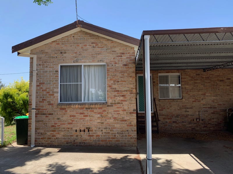 1/16-18 Brand Street, Moree, NSW 2400