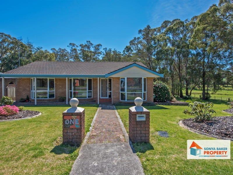 1 George Street, Wynyard, Tas 7325