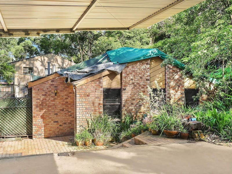 10A Gloucester Road, Epping, NSW 2121