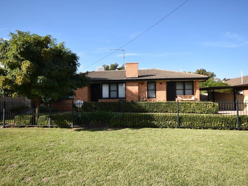 135 Bultje St, Dubbo, NSW 2830