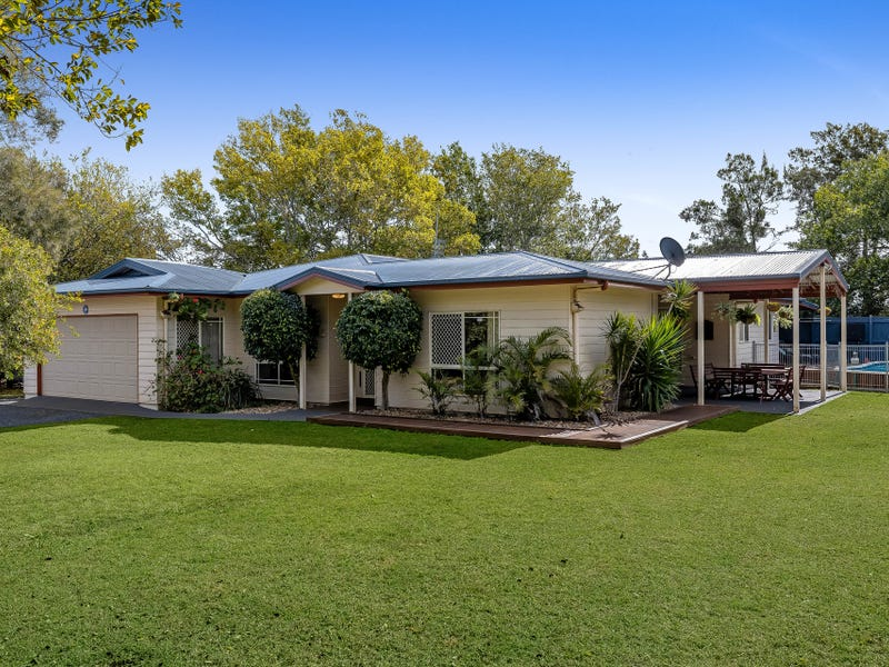381-387 Boundary Street, Cotswold Hills, Qld 4350