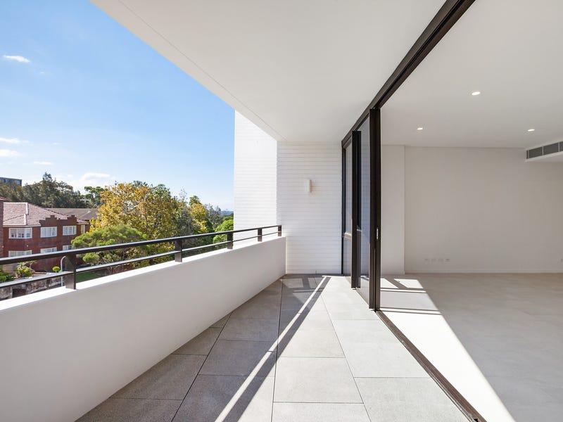 1401/20 Ocean Street, Bondi, NSW 2026