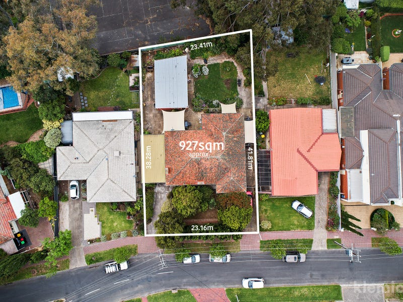 3 Garden Avenue, Burnside, SA 5066
