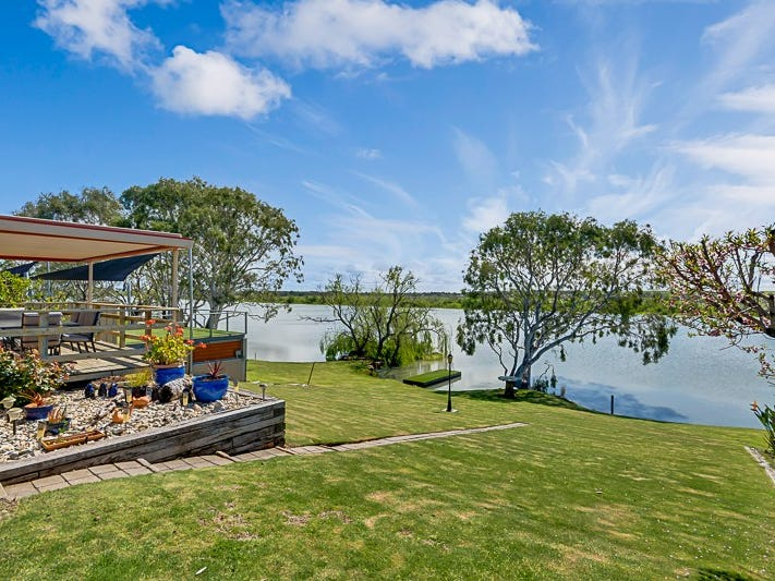 3 Hann Road, White Sands, SA 5253