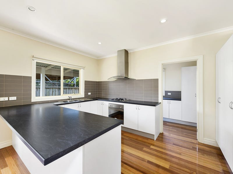 2/55 Pollack Street, Colac, Vic 3250