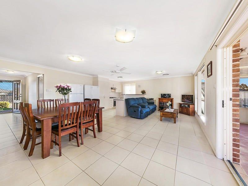 8 Farmgate Row, East Branxton, NSW 2335