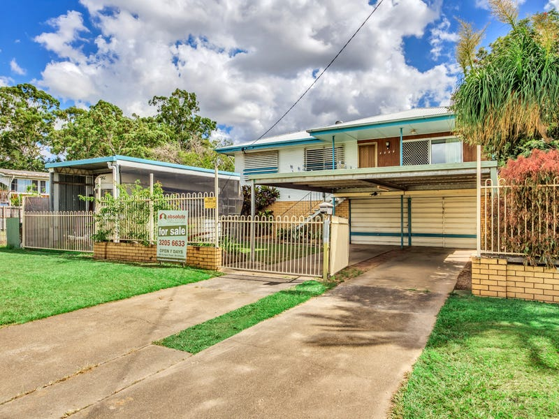 Address available on request, Strathpine, Qld 4500