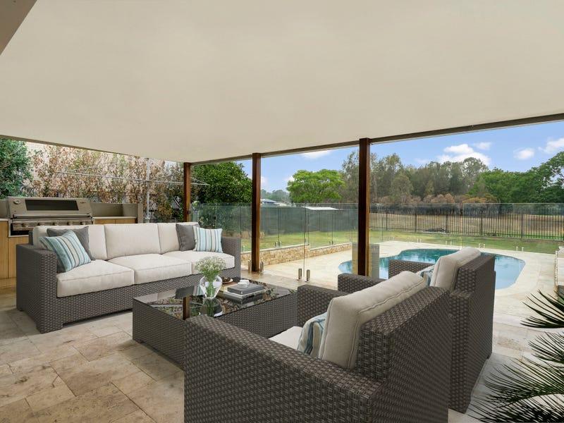 50 Factory Road, Regentville, NSW 2745