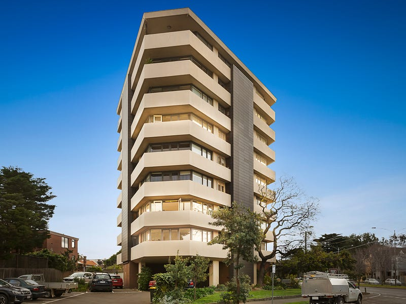 22/197 Canterbury Road, St Kilda West, Vic 3182