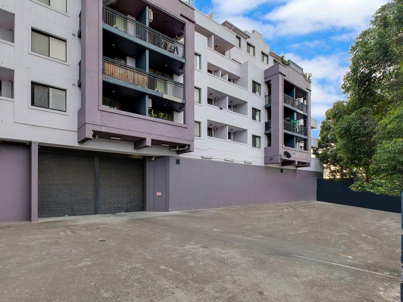 18/299 Lakemba Street, Wiley Park, NSW 2195