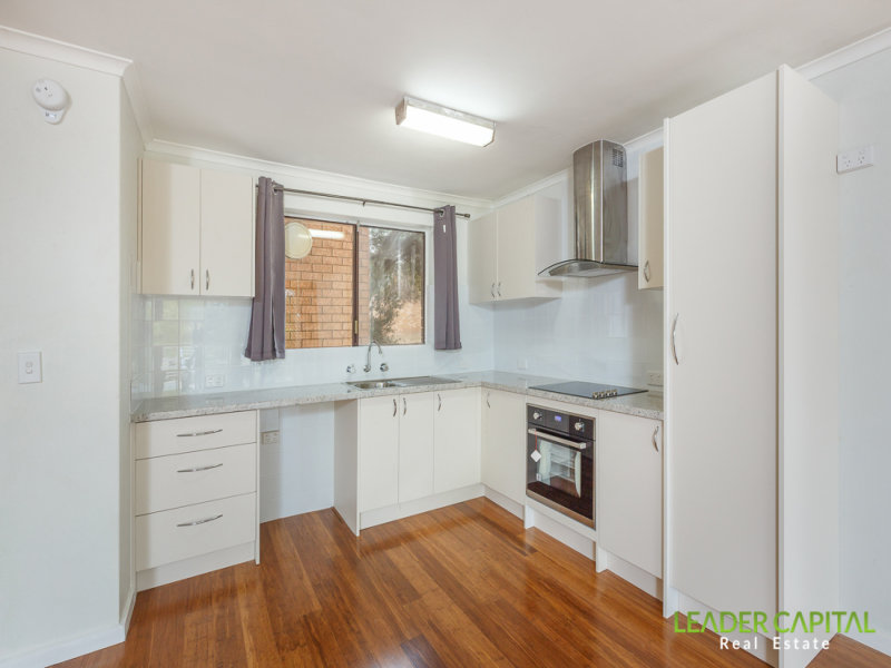 1/30 Chinner Crescent, Melba, ACT 2615