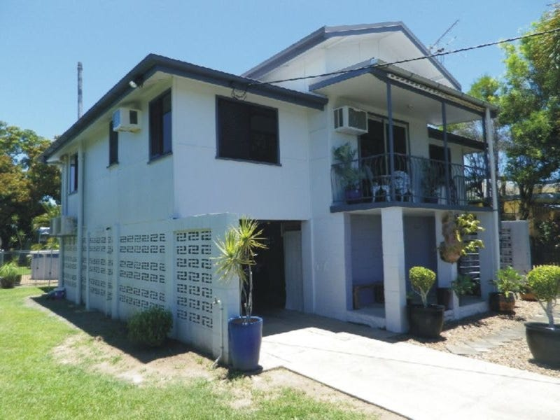 3 Forgan Street, Ingham, Qld 4850