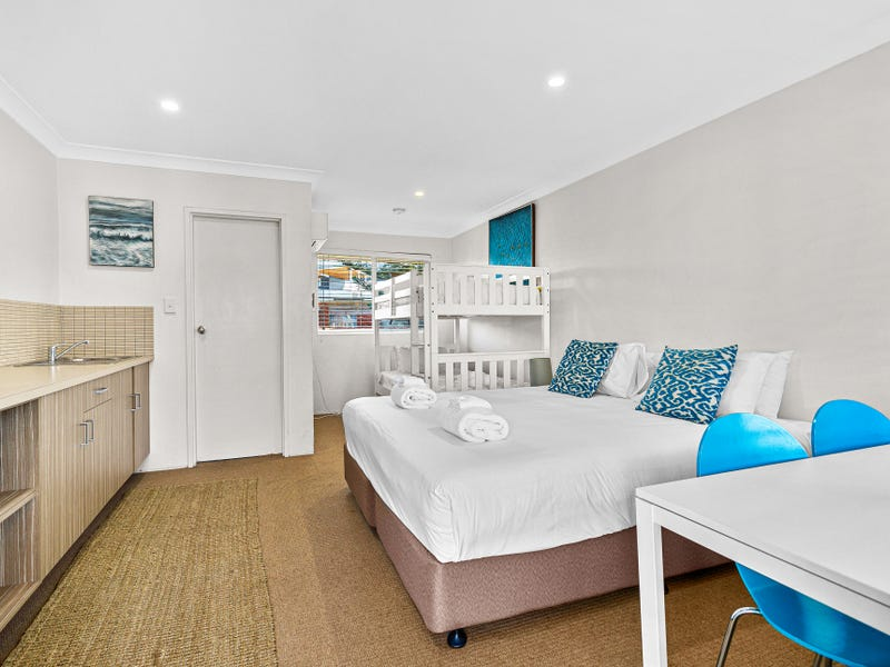 220 Lawrence Hargrave Drive, Thirroul, NSW 2515