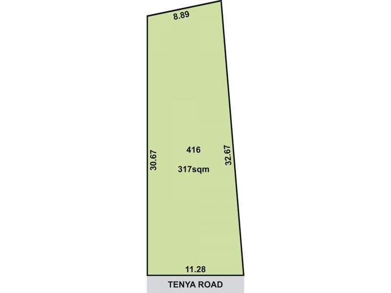 23 Tenya Road, Ingle Farm, SA 5098