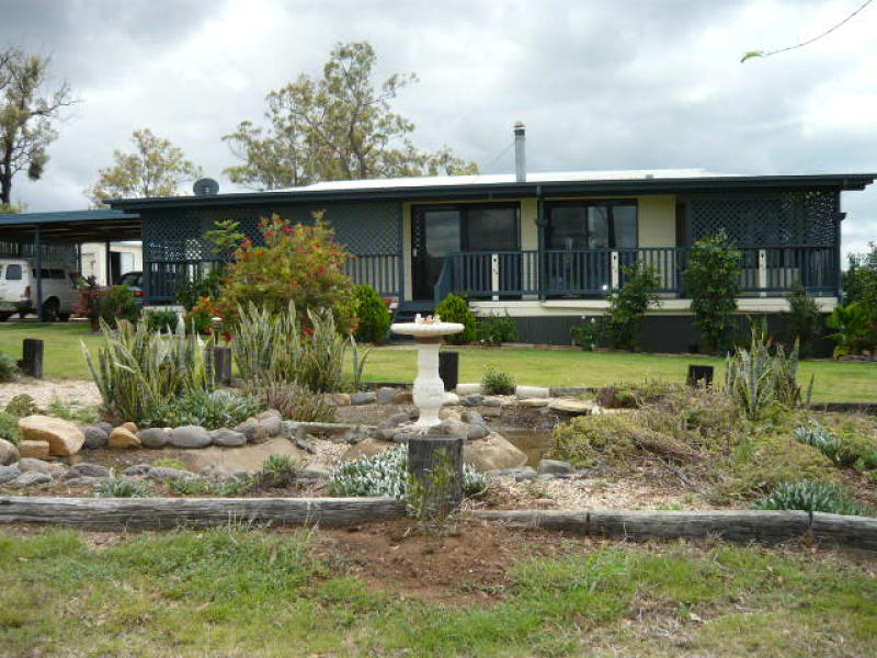 Address available on request, Winwill, Qld 4347