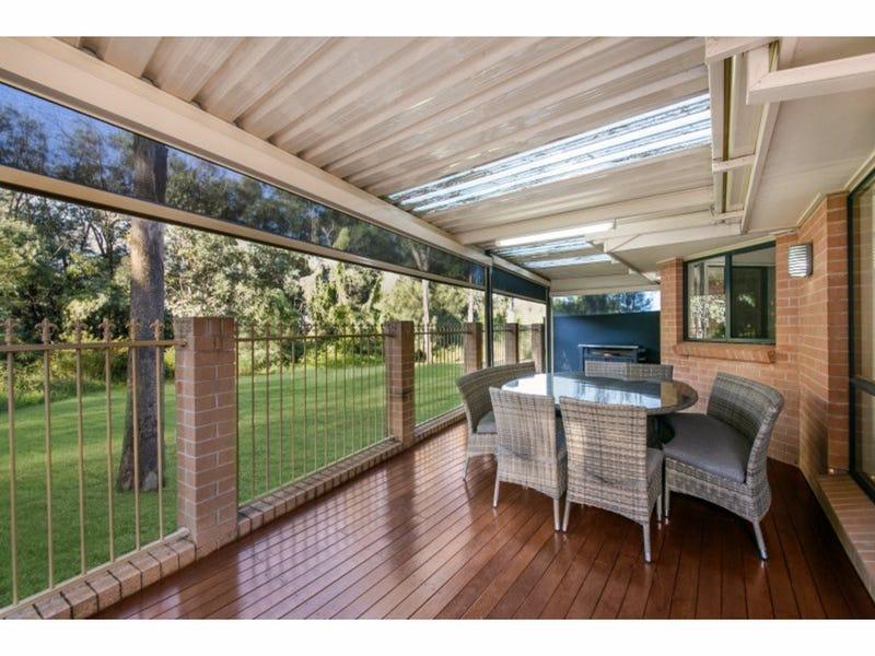 66 Coffs Harbour Avenue, Hoxton Park, NSW 2171
