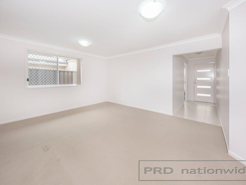 20 Hayworth Street, Rutherford, NSW 2320