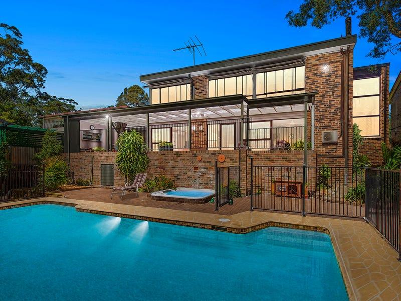 19 Blackbutt Avenue, Pennant Hills, NSW 2120
