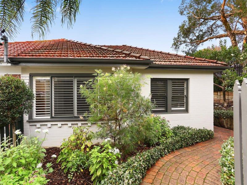 1 King Street, Naremburn, NSW 2065