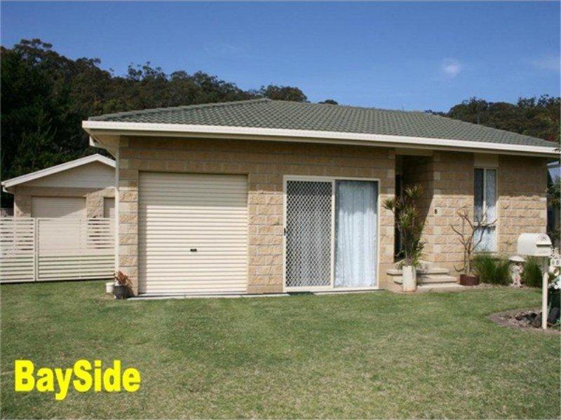 8 Eugenia Place,, Maloneys Beach, NSW 2536