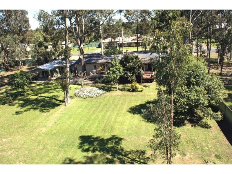 20 Stirling Street, Abernethy, NSW 2325